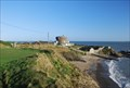 Image for Portrane Martello Tower