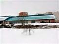 Image for Kingdom Hall of Jehovah's Witnesses - Prague, CZ