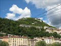 Image for The Bastille - Grenoble, France