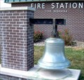 Image for BELL -- YORK FIRE DEPARTMENT