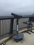 Image for A Tale of Three Jurisdictions Binoculars (RIGHT) - Washington, DC