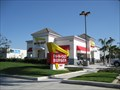 Image for In N Out - Beach - Huntington Beach, CA