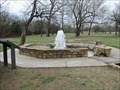 Image for An odoriferous Artesian Well - Sulphur, Oklahoma