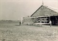 Image for Wright Brothers Flying School - Montgomery, Alabama