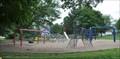 Image for Buffalo Park Playground