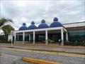 Image for Central de Autobuses de Puerto Vallarta  -  Puerto Vallarta, Jalisco, MX