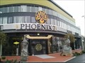 Image for Restaurant Phoenix 7 in Mödling, Austria