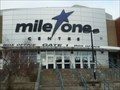 Image for Mile One Centre - St. John's, Newfoundland and Labrador