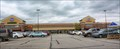 Image for Kroger Marketplace - 5275 Coventry Ln - Fort Wayne IN