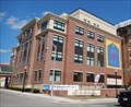 Image for Ronald McDonald House - Baltimore MD