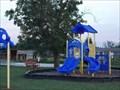 Image for Municipal Park - Bradley, OK