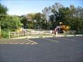 Image for Cumberland Terrace Park, Des Plaines, IL
