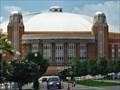 Image for Dickies Arena - Fort Worth, TX