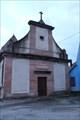 Image for Église Saint-Laurent - Dieffenbach-au-Val, France