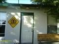 Image for Sacramento City Fire Station 60 -- Safe Place