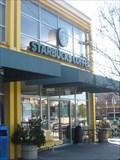 Image for Starbucks - Emery St - Emeryville, CA