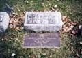 Image for Henry Clay Warfel-Philipsburg, PA