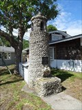 Image for Bill Wenning - Braden Castle Park - Bradenton, Florida