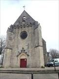 Image for Eglise Saint Pierre Es Lien - Angoulins, Nouvelle Aquitaine, France