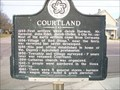 Image for Courtland, Minnesota