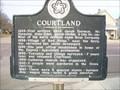 Image for Courtland, Minnesota