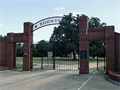 Image for Boonville Heritage Park Completing First Phase - Bryan, TX