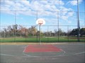 Image for Highland Recreation Complex Courts - Largo, FL