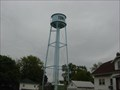Image for Water Tower - Tonica, IL