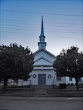 Image for Abbott Baptist Church - Abbott, TX