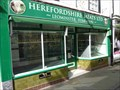 Image for Herefordshire Meats Ltd, 16 Drapers Lane, Leominster, Herefordshire, England