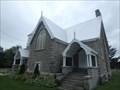 Image for Trinity United Church - Kars, ON