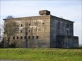 Image for Bunker T 750 - Banter See - Wilhelmshaven, Lower Saxony, Germany