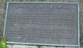 Image for Washington Square Time Capsule - Dubuque, IA