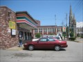 Image for 7-11 Western Avenue - Pittsburgh, PA