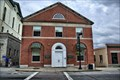 Image for Old Colony Bank - Main Street Historic District - Woonsocket RI