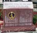 Image for Purple Heart Memorial - San Antonio, Texas