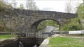 Image for Rochdale Canal Bridge 26 – Todmorden, UK