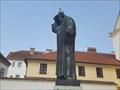 Image for Grgur Ninski - Varazdin, Croatia