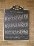 Image for TOWN OF MILLSBORO (SC-201) - Millsboro, DE
