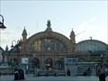 Image for Frankfurt Main Station