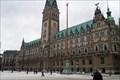 Image for Rathaus - Hamburg, Germany