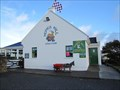 Image for Moher Hill Open Farm - Liscannor, County Clare, Ireland