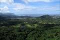 Image for Nu'uanu Pali Overlook - Oahu, HI
