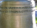Image for Liberty Bell Replica - Helena, MT