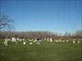 Image for Ste Genevieve Roman Catholic Cemetery - Ste Genevieve MB