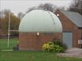Image for Bedford School Observatory - Bedford, UK