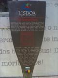 Image for Casa Fernando Pessoa - Lisboa, Portugal
