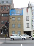 Image for Upside-Down House - Blackfriars Road, London, UK
