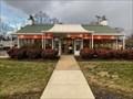 Image for College Park Diner - College Park, Maryland