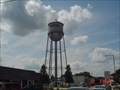 Image for Tipton Water Tower